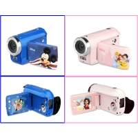 迪士尼 数码摄像机 DDV535