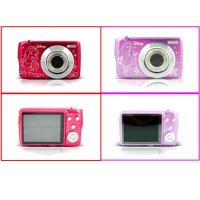 迪士尼 数码相机 DDC800