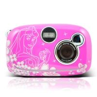 迪士尼 数码相机 DDC530SP