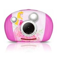 迪士尼 数码相机 DDC130