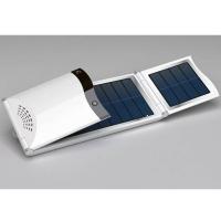 太阳能移动电源 H-0120