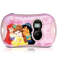 迪士尼 数码相机 DDC086