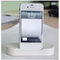 苹果专用 移动电源 PW700