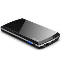 移动电源 苹果授权 HB-C50