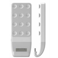 飞利浦吸盘式苹果背夹电池 DLP2277