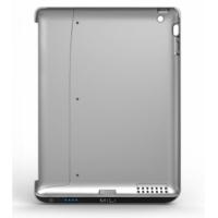 iPad 外挂电池 HI-K47