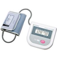 西铁城 半自动臂式电子血压计 CH-432B