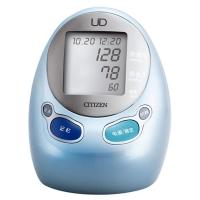 西铁城 全自动臂式电子血压计 CH-485E