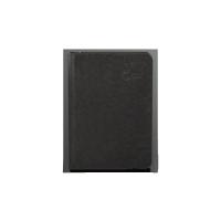 商务本册 MDW200G-6 系列 C01-C05