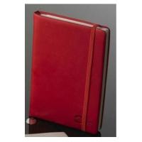 商务本册 16、32、48 G3系列 C01-C06