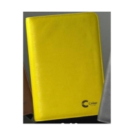 商务本册 MDW200G-5 系列 C01-C05