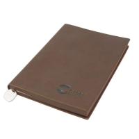 商务本册 平装式16、32、48系列 822-825