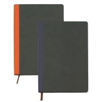 商务本册 平装系列 F61-F66