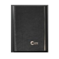 商务本册 MDW200G-4 系列 C01-C05