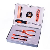 家用23件套迷你型工具 SD-022