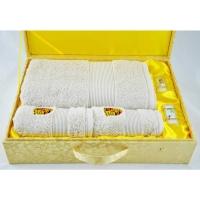 埃及长绒大提棉系列毛巾