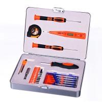 家用28件套迷你型工具 SD-021
