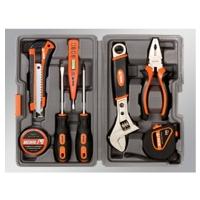 家用9件套礼品型工具 SD-007