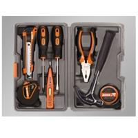 家用9件套礼品型工具 SD-007C