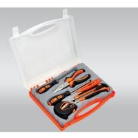 家用7件套礼品型工具 SD-006B