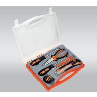 家用7件套礼品型工具 SD-006A
