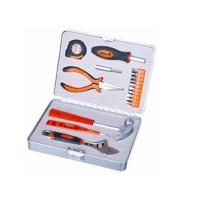 家用18件套迷你型工具 SD-027