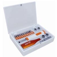 家用18件套迷你型工具 SD-033