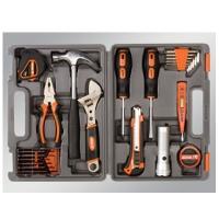 家用28件套礼品型工具 SD-008