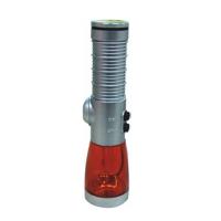 德国应急救援手电筒 SD-119-5