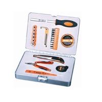 家用33件套迷你型工具 SD-026