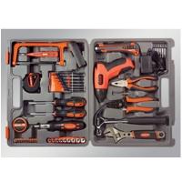 家用51件套礼品型工具 SD-012