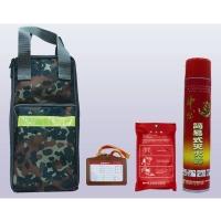 德国消防应急包 SD-119-11