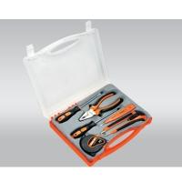 家用7件套礼品型工具 SD-006
