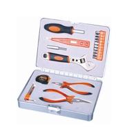 家用22件套迷你型工具 SD-028