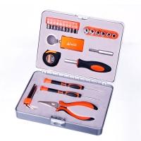 家用28件套迷你型工具 SD-023