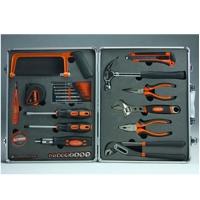 家用43件套豪华型工具 BL-018