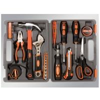 家用34件套礼品型工具 SD-009