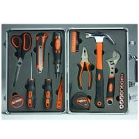 家用34件套豪华型工具 BL-017