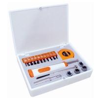家用19件套迷你型工具 SD-031
