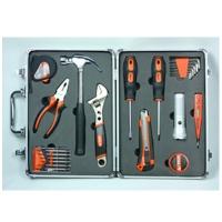 家用28件套豪华型工具 BL-016