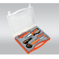 家用25件套礼品型工具 SD-006C