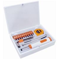 家用19件套迷你型工具 SD-032