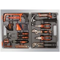 家用43件套礼品型工具 SD-010