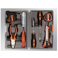 家用9件套礼品型工具 SD-007B