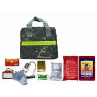 德国消防地震应急包 SD-119-12-A