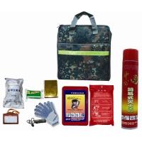 德国消防地震应急包 SD-119-17-A