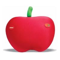 奥美康 苹果按摩枕 Y-M2110