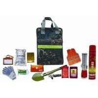 德国消防地震应急包 SD-119-13-A