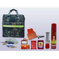 德国消防应急包 SD-119-15