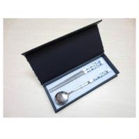 户外餐具 青花系列大号勺筷两件套 MR-3001